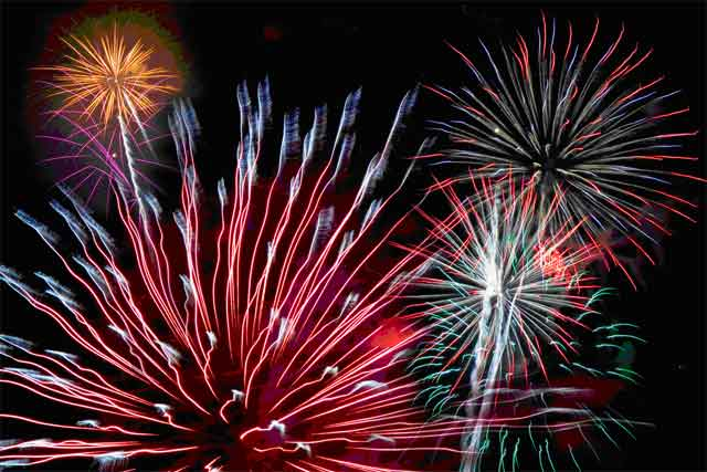 celebration6_3.jpg
